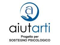 EVID_progetto aiutarti_supporto psicologico