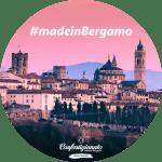 #madeinBergamo_600x600_circle2