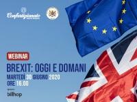 2020 06 30 Webinar Brexit_evid