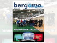EVID_Bergamo-artigiana-maggio-giugno-2020