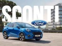 Ford_Giugno-luglio-2020