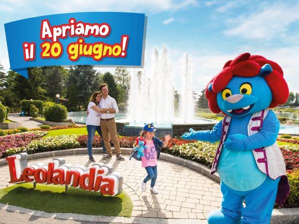 Leolandia_06-2020_evid