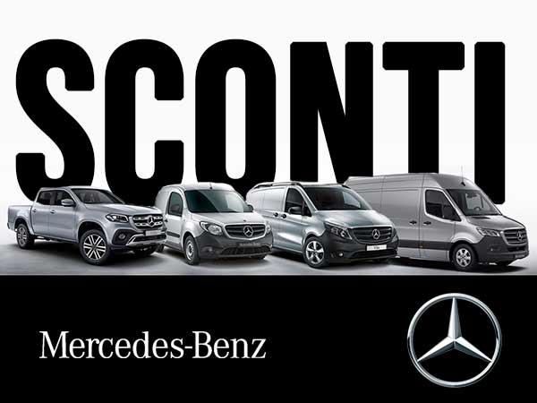 Mercedes_giugno