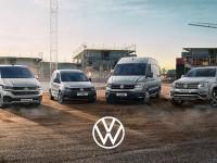VW_giugno