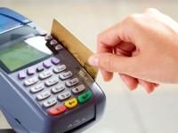 EVID_ carta di credito