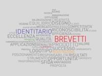 EVID_Bando_BREVETTI