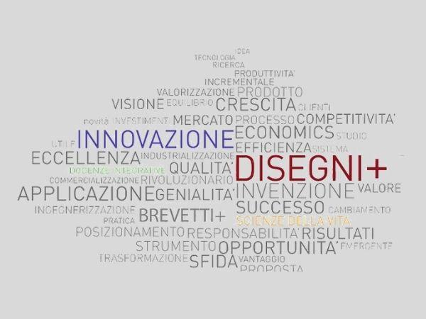 EVID_Bando_Disegni+