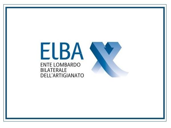 EVID_ELBA_1