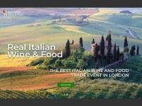 EVID_Real-Italian-Wine-&-Food