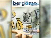 EVID_bergamo-artigiana-luglio-agosto-2020