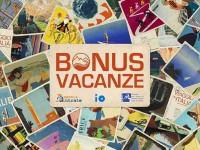 EVID_bonus-vacanze-2020