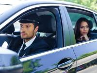 EVID_noleggio-con-conducente