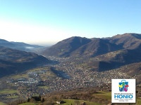 EVID_valle-seriana-distretto-di-ionio