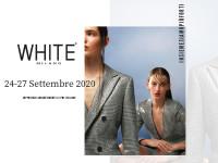 EVID_white-milano-settembre-2020