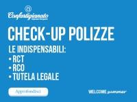 Evid_Polizze-checkup