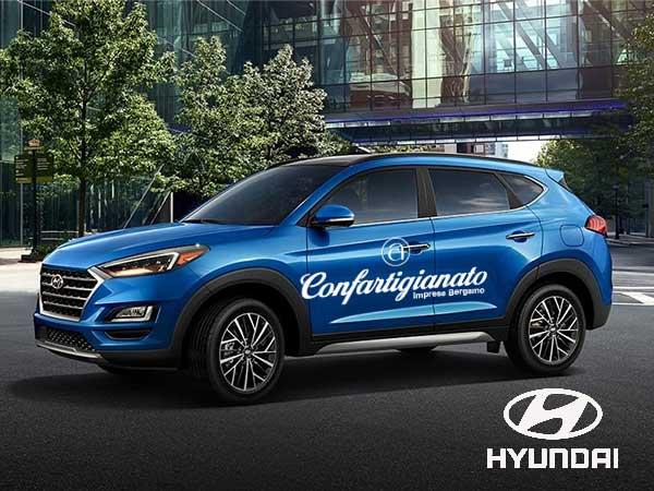 Hyundai_Luglio