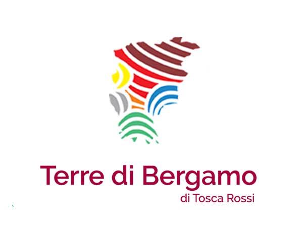 Terre_Di-Bergamo_Agosto