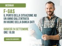 2020 09 24 Webinar Fgas_EVID