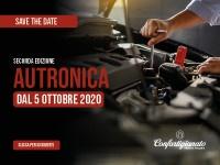 2020 Corso Autronica_EVID