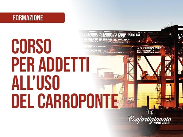 Carroponte_EVID