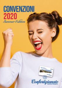 Copertina-Guida-alle-Convenzioni-2020_summer-edition