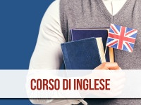 EVID_Corso di inglese