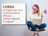 EVID_Corso di inglese_regole comunicazione efficace era digitale in inglese