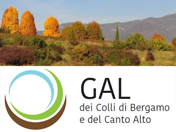 EVID_GAL-colli-bergamo-canto-alto