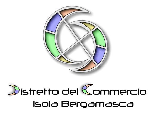 EVID_distretto-del-commercio-isola-bergamasca