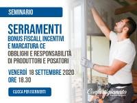 2020 09 18 Seminario Serramentisti_EVID