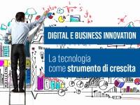 2020 Digital e Business Innovation_EVID
