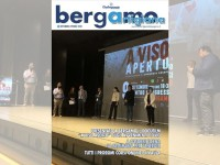 EVID_BgArtigiana_sett-ott-2020