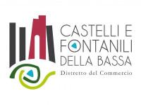 EVID_castelli-e-fontanili-della-bassa