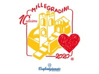 EVID_millegradini-2020