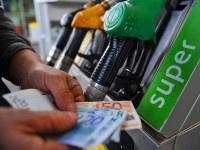 EVID_rifornimento-carburante-soldi