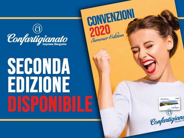 News_Guida_2020_2