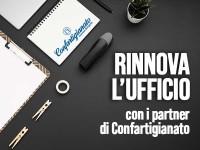 News_Ufficio