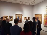 Visita-Accademia-Carrara_2020