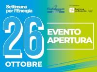2020 Settimana Energia_APERTURA-