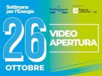 2020 Settimana Energia_APERTURA