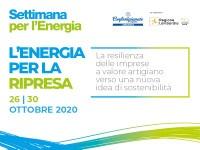 2020 Settimana Energia_EVID