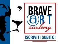 Brave_Art_Academy_EVID