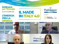 EVID-SE-IL MADE IN ITALY