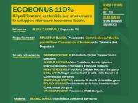 EVID_Convegno-ecobonus