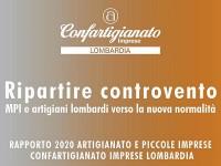 EVID_Rapporto-confartigianato-lombardia-2020