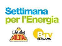 EVID_SE_RADIO_ALTA
