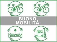 EVID_bUONO-mobilita-2020