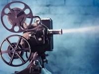 EVID_cinepresa-cinema