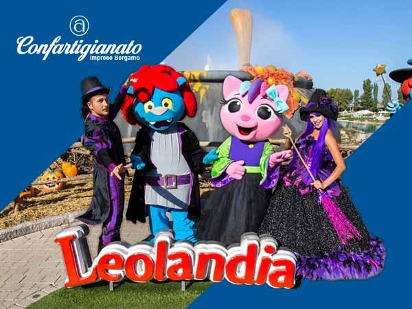Leolandia_Halloween_2020