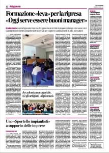 ecobg-2020-10-08-pagina